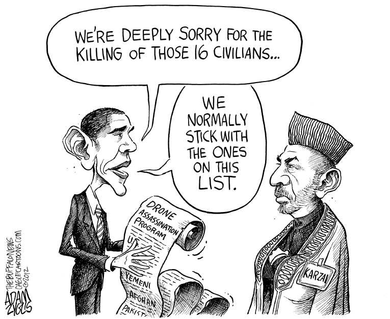 political editorial Editorial & political cartoons 335,811 likes 140,140 talking about this daily updates of editorial and political cartoons from popular and pulitzer.